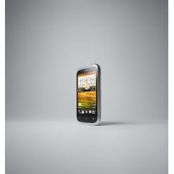 HTC Desire C - фото 8