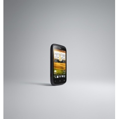 HTC Desire C - фото 12