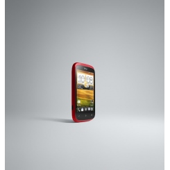 HTC Desire C - ���� 11