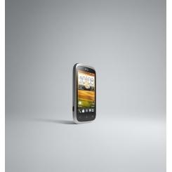 HTC Desire C - фото 3