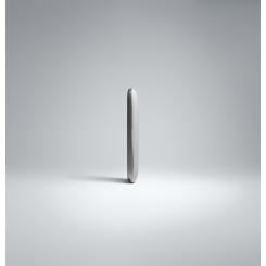 HTC Desire C - фото 5