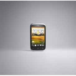 HTC Desire C - фото 6