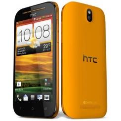 HTC Desire SV - фото 8