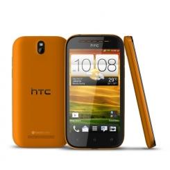 HTC Desire SV - фото 7
