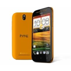 HTC Desire SV - фото 2