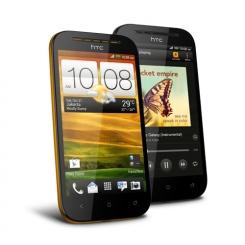 HTC Desire SV - фото 4