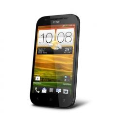 HTC Desire SV - фото 9