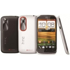 HTC Desire V - фото 5
