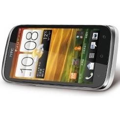 HTC Desire V - ���� 2