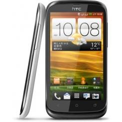 HTC Desire V - фото 3