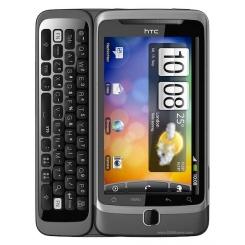 HTC Desire Z - фото 2
