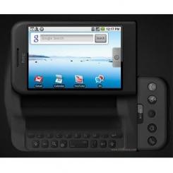 HTC Dream - фото 4