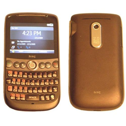 Samsung 4200