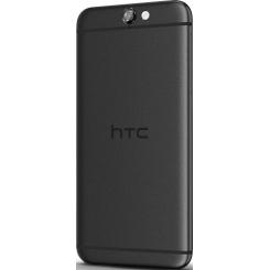 HTC One A9 - фото 7
