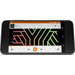 HTC One A9 - фото 3