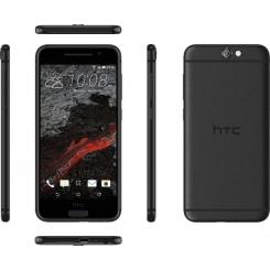 HTC One A9 - фото 4