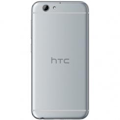 HTC One A9s - фото 10