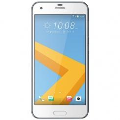 HTC One A9s - фото 1