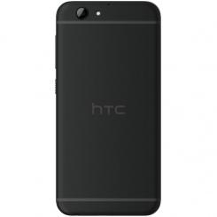 HTC One A9s - фото 4
