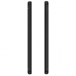 HTC One A9s - фото 6