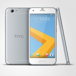 HTC One A9s - фото 11