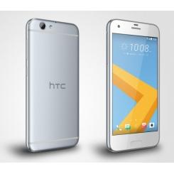 HTC One A9s - фото 9