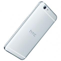 HTC One A9s - фото 8