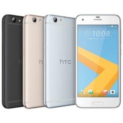 HTC One A9s - фото 2