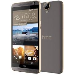HTC One E9+ - фото 2