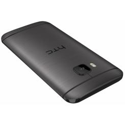 HTC One M9 - фото 6