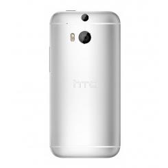 HTC One M8 - фото 3