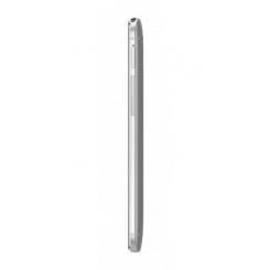 HTC One M8 - фото 6