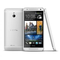 HTC One mini - фото 6