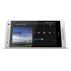 HTC One mini - фото 5