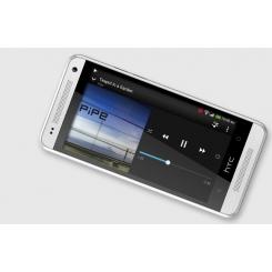 HTC One mini - фото 2