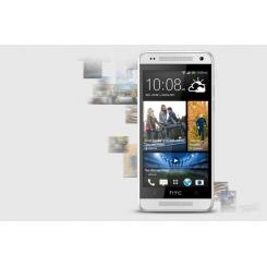 HTC One mini - фото 3