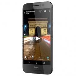 HTC One S9 - фото 2