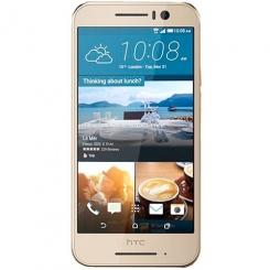 HTC One S9 - фото 1