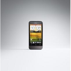 HTC One V - фото 9