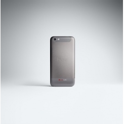 HTC One V - фото 7