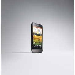HTC One V - фото 2