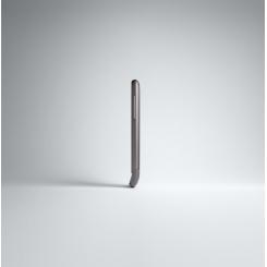 HTC One V - фото 6
