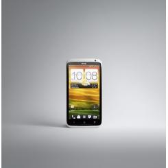 HTC One X - фото 10