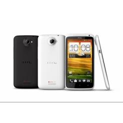 HTC One X - фото 8