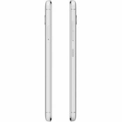 HTC One X10 - фото 6