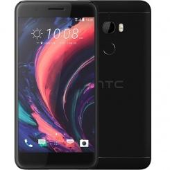 HTC One X10 - фото 5