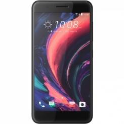 HTC One X10 - фото 3