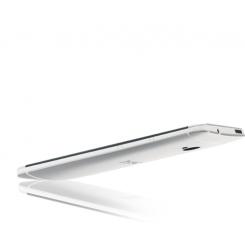 HTC One - ���� 11