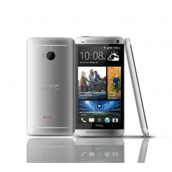 HTC One - ���� 10