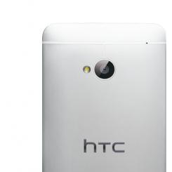 HTC One - ���� 2